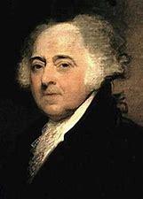 John Adams main