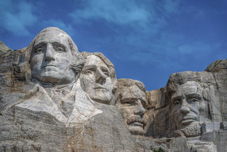 Jefferson main
