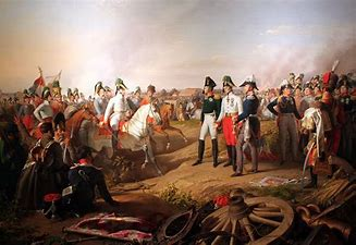 French Revolution main