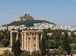 ancient greece main