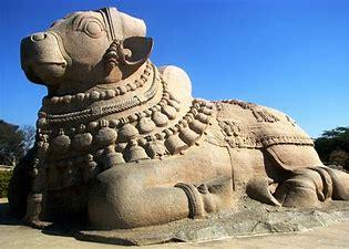 ancient india main