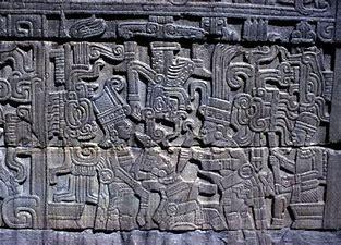 mesoamerica main