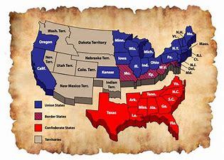 Image result for civil war confederates