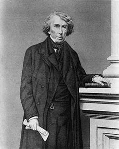 Image result for dred scott taney