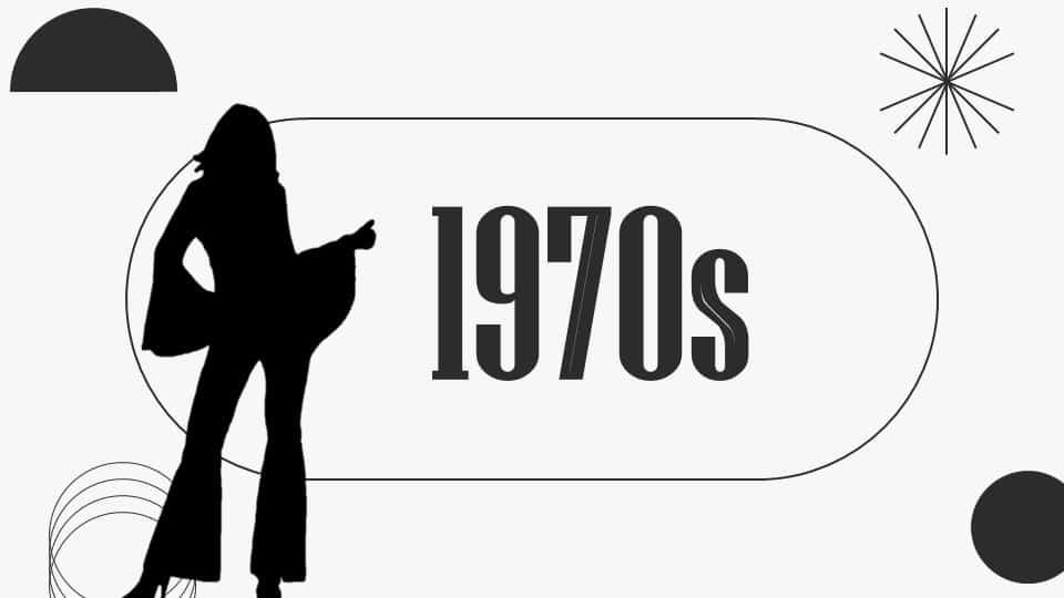 1970s google slides pic