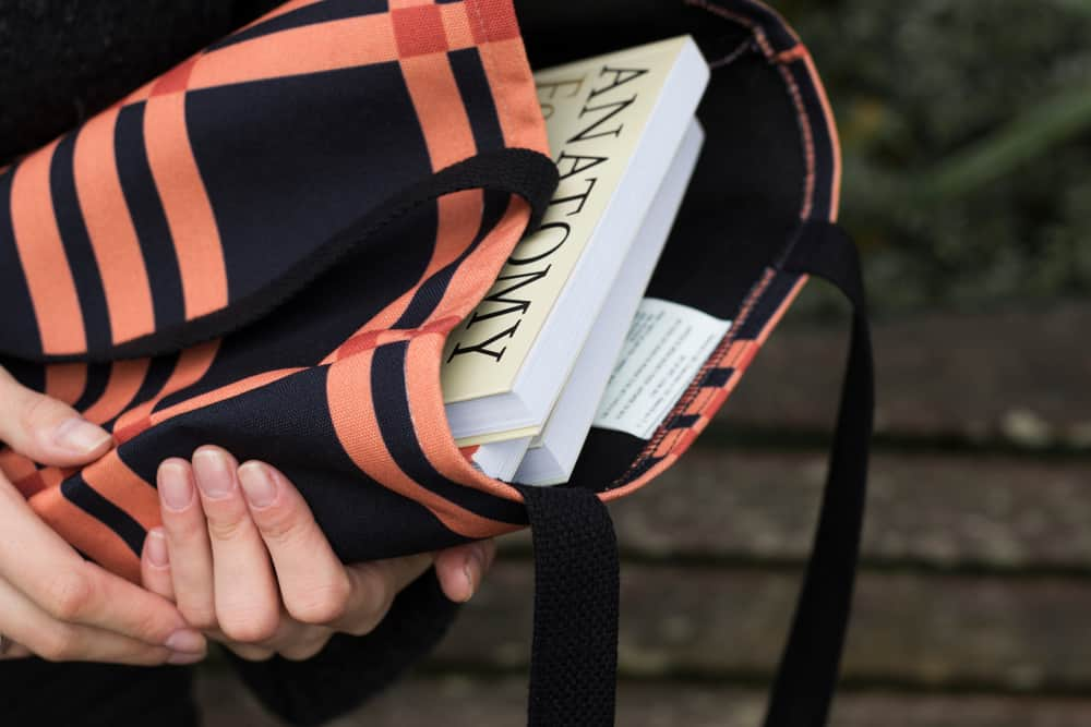 Best Tote Bags for Teachers