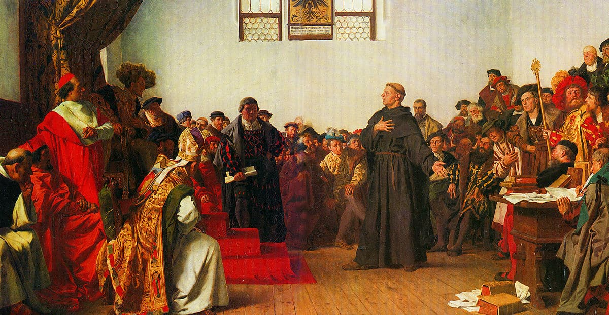 main diet of worms