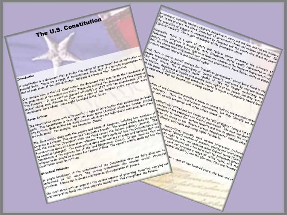 constitution pic for reading